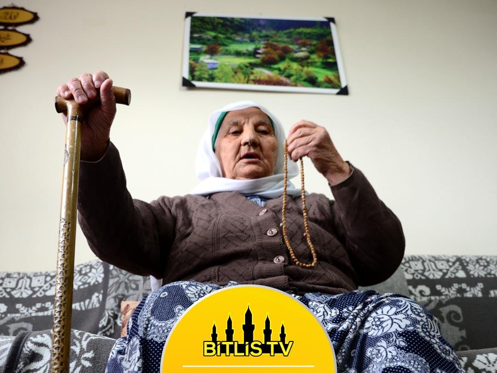 Ahlat'taki Ahıska Türkleri, Sürgün Yıllarını Unutamıyor
