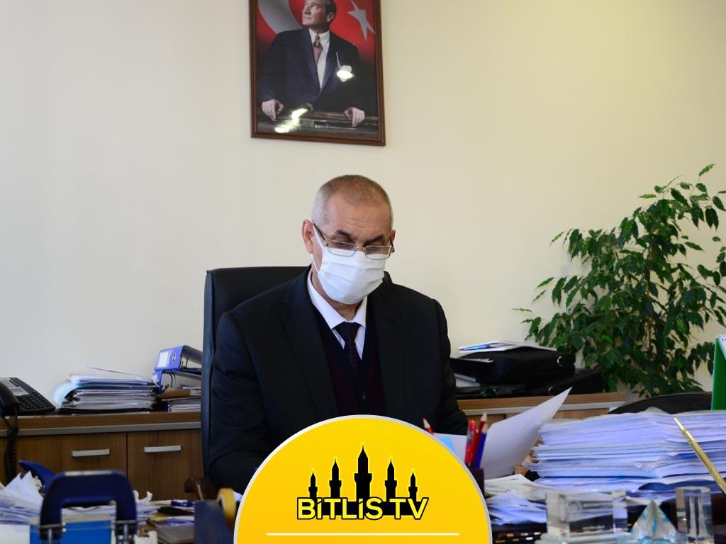 Azerbaycanlı Profesör İşgalin Bitişinin Sevincini Yaşıyor