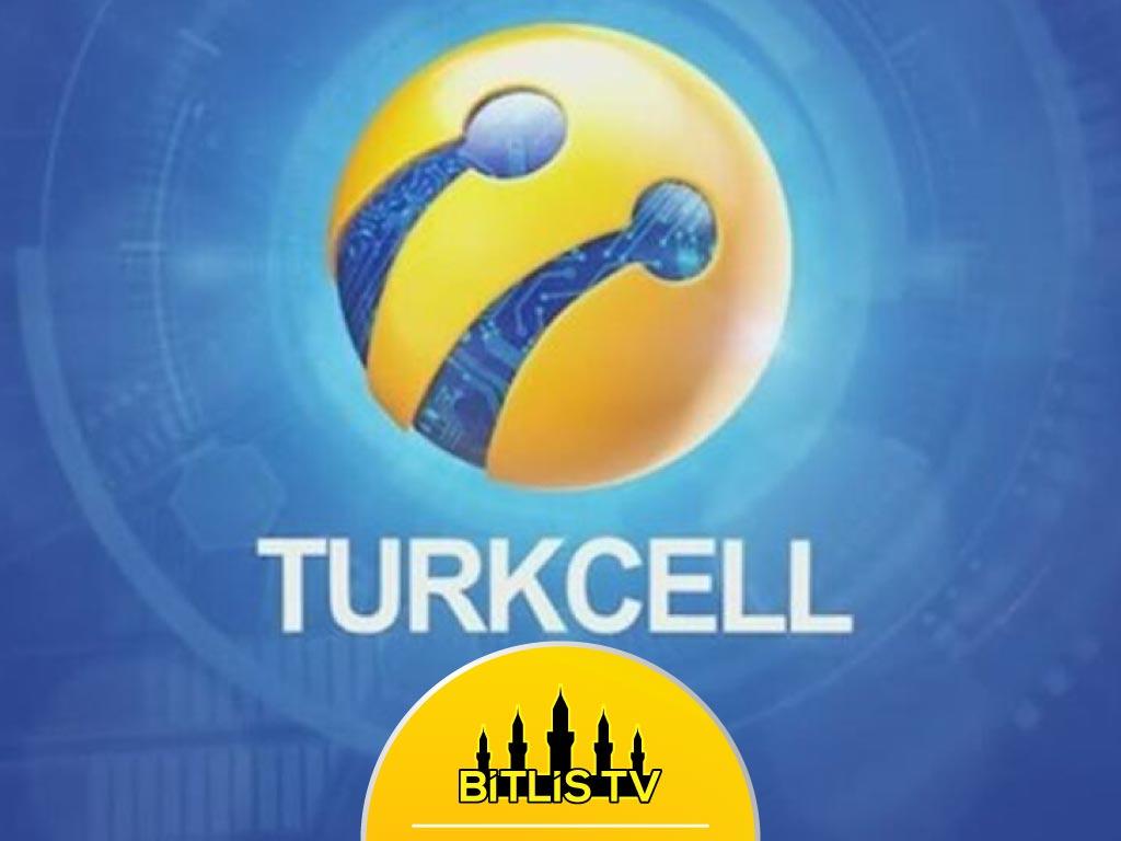 Turkcell Tatilde Çocukları Kitapla Buluşturuyor